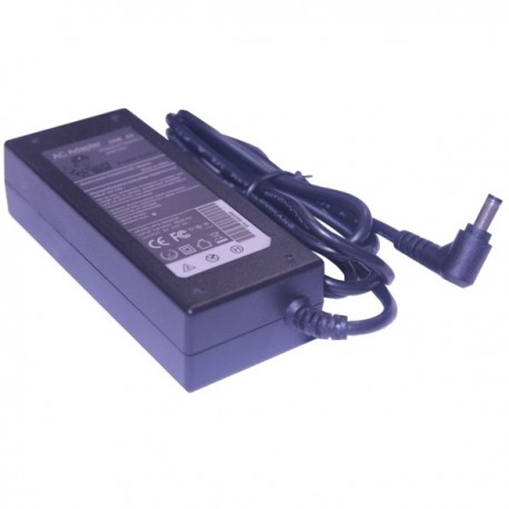 آداپتور 9 ولت باتلر