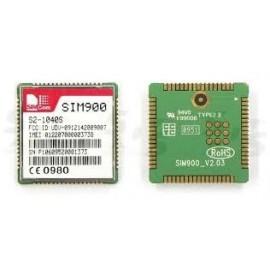 SIM900 / Module