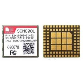 SIM800L / Module