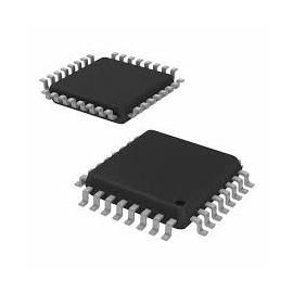 STM32F030K6T6 / LQFP-32