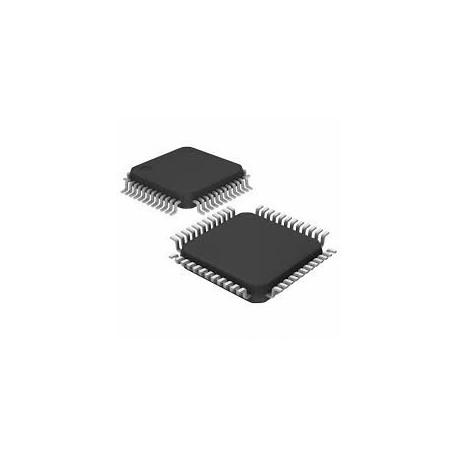 STM32F103C8T6 / LQFP-48