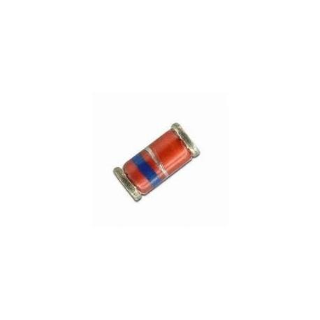 200V - 500mw / DO-34