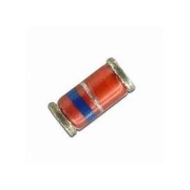 15V - 500mW / minimelf
