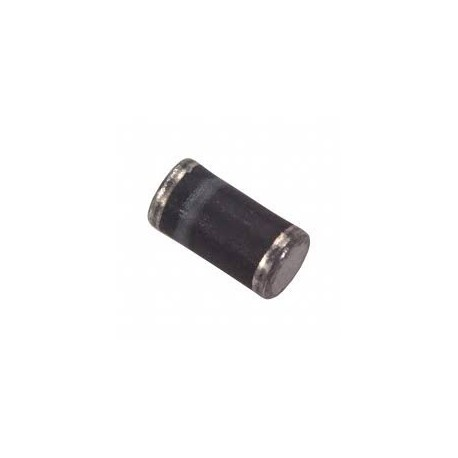 200V - 500mW / minimelf