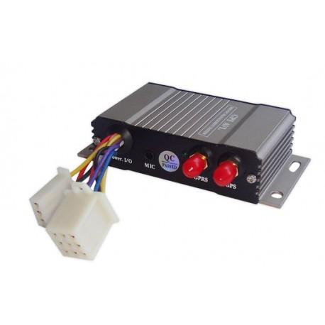 ip camera model: IPC-06