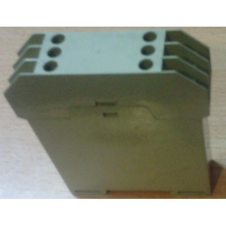 جعبه پلاستیکی CA004-4. رنگ مشکی