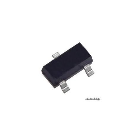 2SD1802T-TL-E / TO-252 - Transistor - SMD