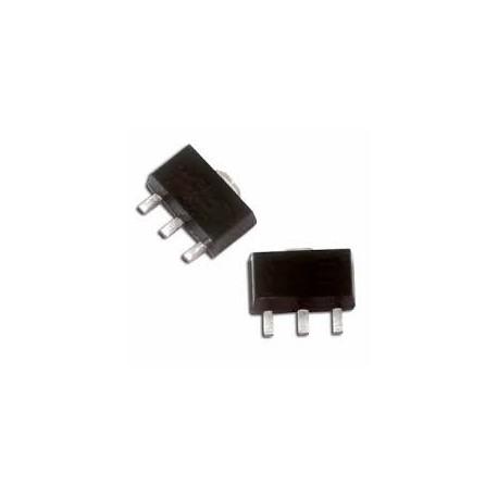 v / SOT-223 - Transistor - SMD