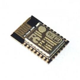 ESP-12F / (ESP8266) wifi module