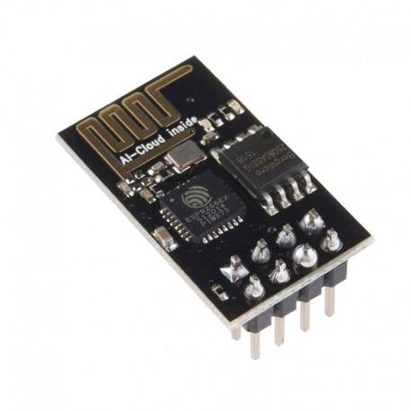 ماژول-مبدل-wifi-به-سریال-01-esp8266