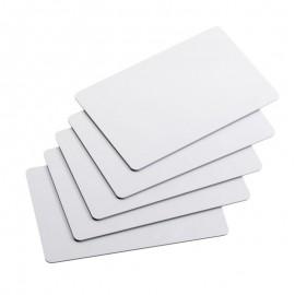 Mifare Clasic 4K سفید