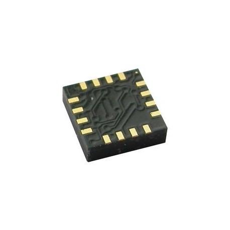 LTC4054ES5-4.2 / TSOT23-5