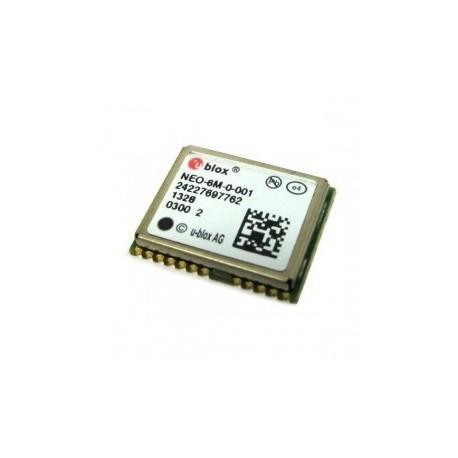 SIM800C / Module