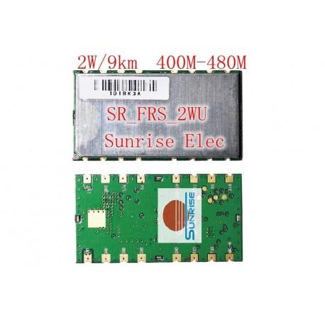 سنسور MPU6050