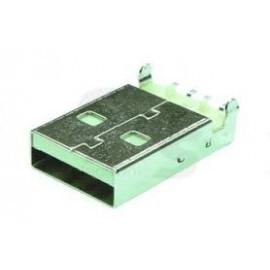 کانکتور USB صاف SMD
