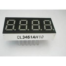 CL5641AH