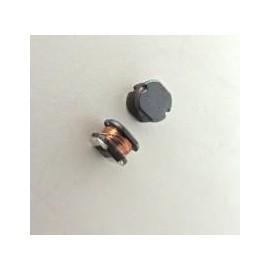 CD43-221 / 220uH - 4*4.5mm