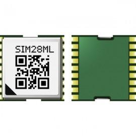 SIM28ML / Module