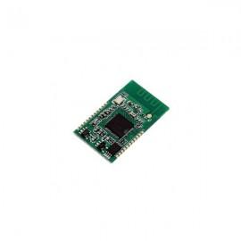 ماژول بلوتوث صوتی Xs3868