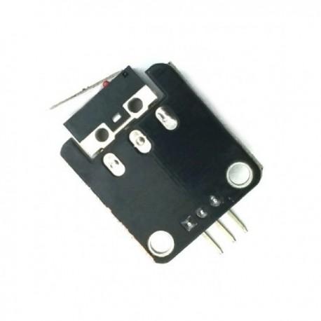 ماژول سنسور شدت روشنایی دیجیتالی GY-302