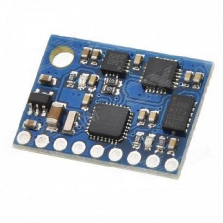 تگ RFID TAG جاسوئیچی 125KHz