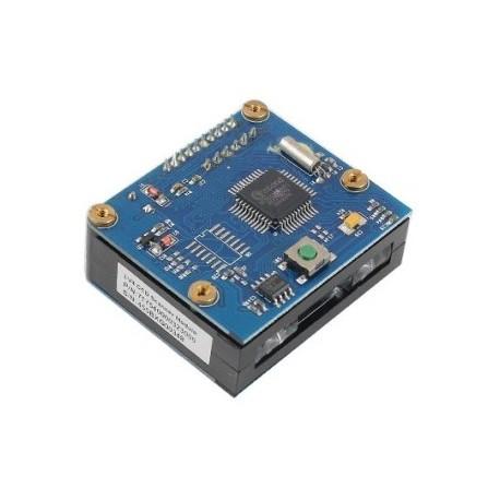ماژول ریدر RFID 125K