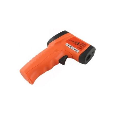 دستگاه متر / تراز لیزری Fixit Laser Level Pro 3