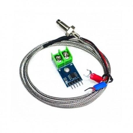 ماژول تولید بخار سرد آلتراسونیک (اتومیزر) 550ML در ساعت