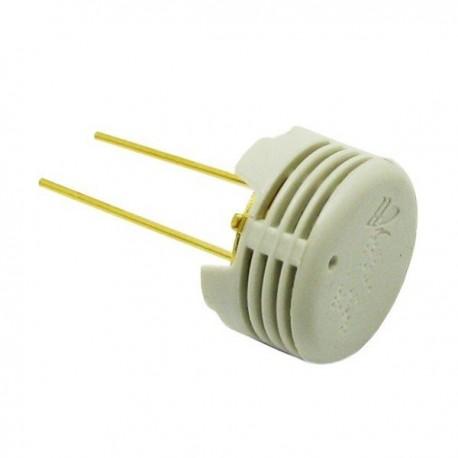 سنسور دمای LM335