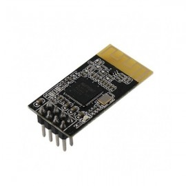 ماژول وایفای NL6621-Y1 دارای ارتباط سریال