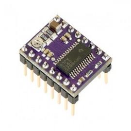 درایور استپر موتور DRV8825 ویژه پرینتر سه بعدی
