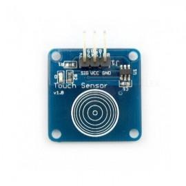ماژول سنسور لمسی - Touch Pad