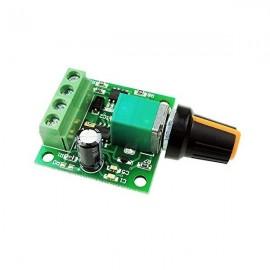 ماژول کنترلر سرعت موتور 1803BK - DC