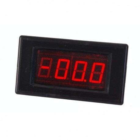 آمپرمتر روپانلی دیجیتالی UP5135 5A AC