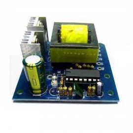 ماژول اینورتر Inverter DC to AC 150W