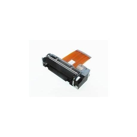 مکانیزم پرینتر TP-628MCL