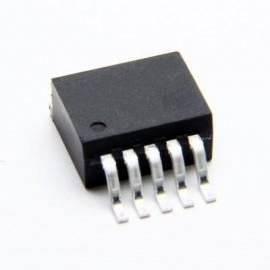 LM2576S-ADJ Copy