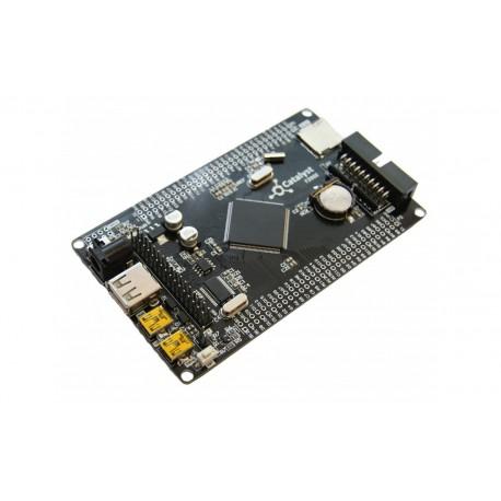 هدربرد STM32F103C8T6 محصول CJMCU-1038