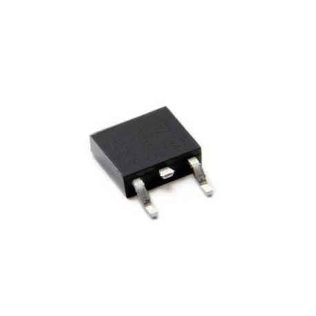 L7805CV / TO220