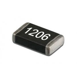 15K - 5% - 1206