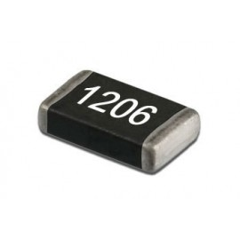 1R - 5% - 1206