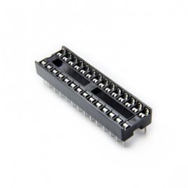 IC SOCKET 28PIN