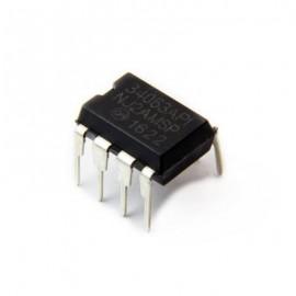 MC34063AP / DIP-8