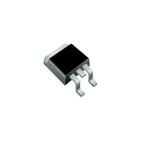 SQD50P06-15L