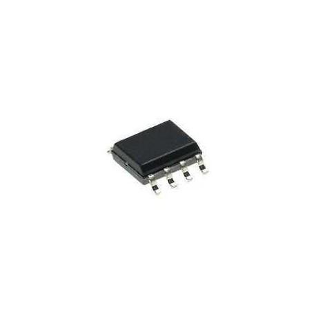 TPS54360 / SO8
