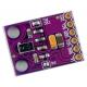 سنسور غیر تماسی تشخیص نور و نزدیکی APDS-9930