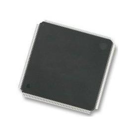 TMS320F2812PGFA / LQFP176