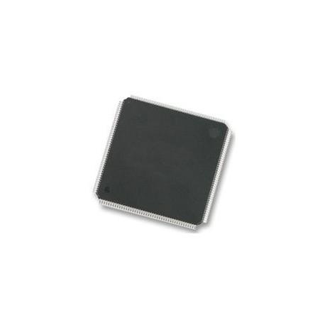 STM8S003F3P6 / TSSOP20
