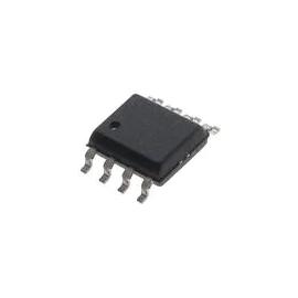 MCP6022_I/SN / SO-8
