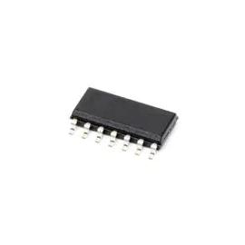 MCP604_I/SL / SO-14